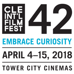 Callahan grant recipient CIFF Kicks Off April 4, 2018